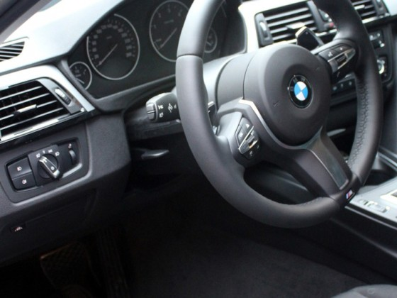 335d xDrive (F31 - Touring)