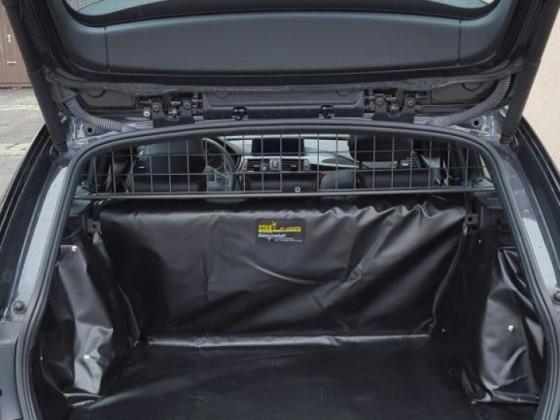 """320d saphirschwarz M-Paket 20"""" (F31 - Touring)"""