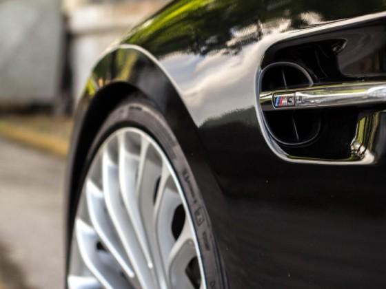BMW E91 LCI mal anders :D , Danke für die schöne ZEIT (Fremdfahrzeuge)