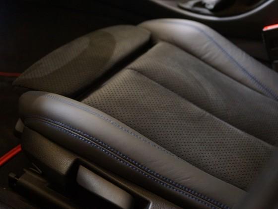 F30 320d ed Sport