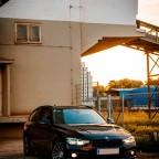 BMW F31 Touring 04