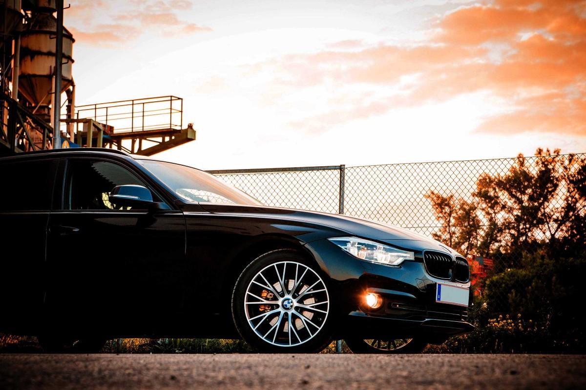 BMW F31 Touring 05