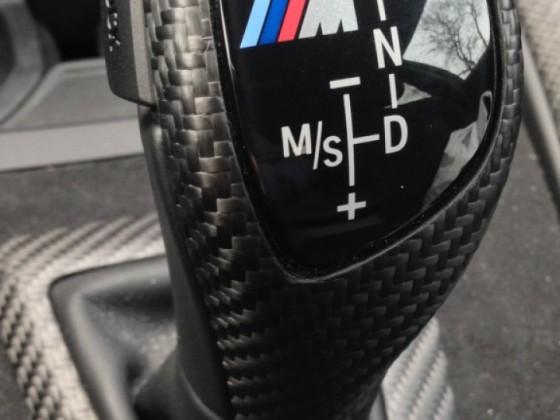 F21 M135i M Performance (Fremdfahrzeuge)