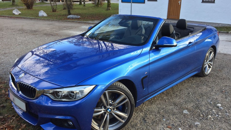 bmw 435i cabrio f33 4er cabrio galerie bmw 3er forum f30 f31 f34 f35 und bmw 4er forum. Black Bedroom Furniture Sets. Home Design Ideas