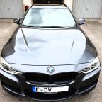 BMW_Front
