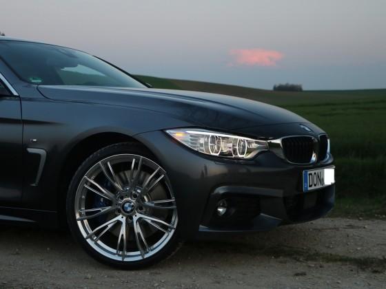 BMW (9)