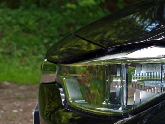 MarcAndre's BlackLady (F30 - Limousine)